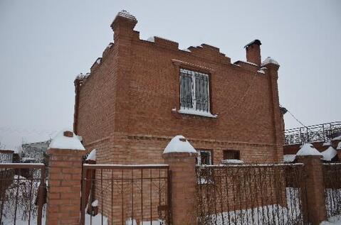 Продажа дома, Подстепки, Ставропольский район, Приморское - Фото 4