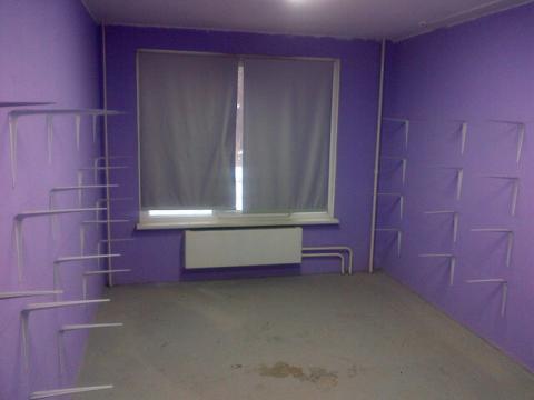 Сдается в аренду нежилое помещение 93.9 м2 c ремонтом - Фото 5