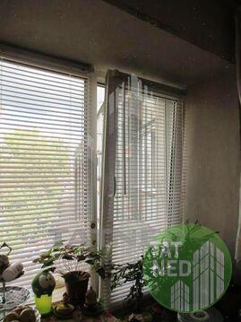 Продажа: Квартира 3-ком. Товарищеская 28/70 - Фото 4