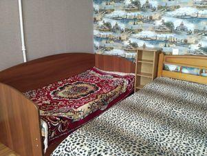 Аренда квартиры посуточно, Вышний Волочек, Ул. Баумана - Фото 2