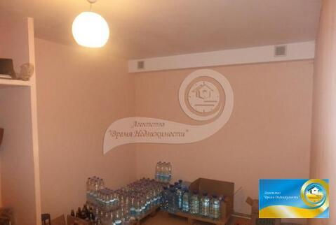 Продается торговое помещение, площадь: 372.00 кв.м, адрес: Невское, . - Фото 2