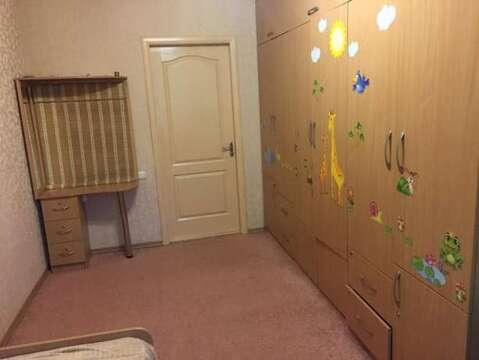 Продам дом село Лозовое Симферопольского района - Фото 5