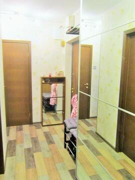 Продам 2- комнатную район вднх - Фото 2