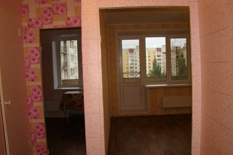 1 комнатная квартира на Антонова - Фото 3