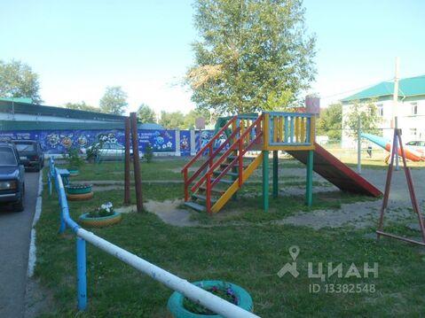 Продажа квартиры, Курган, Ул. Техническая - Фото 1