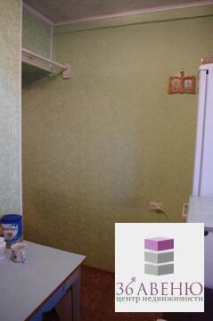 Продажа квартиры, Воронеж, Ул. Кривошеина - Фото 5
