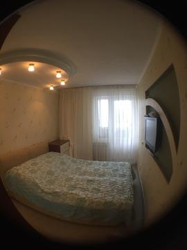 Продаю 3-х комнатную квартиру ул.Совнаркомовская 34 - Фото 2