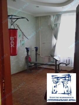 Продажа квартиры, м. Менделеевская, Ул. Новослободская - Фото 3