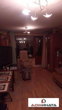 Продажа квартиры, м. Московская, Ул. Белградская - Фото 3