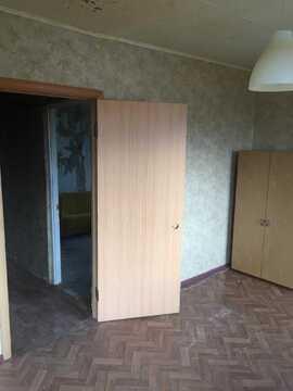 4х комнатная квартира г.Дмитров мкн. Внуковский д.13 - Фото 5