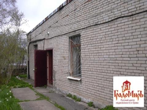 Продается Ресторан / кафе, Старая Руза п, 779м2 - Фото 3