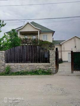 Продажа дома, Новосибирск, Ул. Ракитная 2-я - Фото 3
