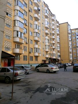 Продажа квартиры, Каспийск, Ул. Ленина - Фото 1