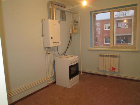 Новую квартиру в кирпичном доме в п. Щедрино - Фото 3
