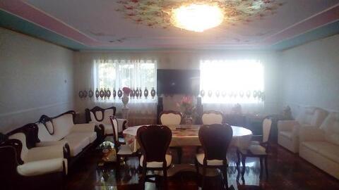 Продажа дома, Воронеж, Академика Королева - Фото 2