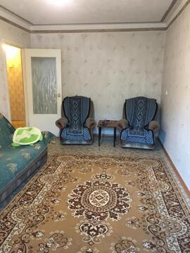 Продажа квартиры, Якутск, Ул. Дзержинского - Фото 5