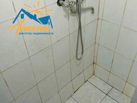 Аренда комнаты в общежитии в Обнинске Курчатова 35 - Фото 4