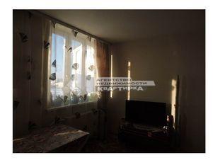 Продажа квартиры, Ишим, Ишимский район, Белоусова б-р. - Фото 2