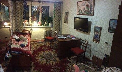 Квартира, Мурманск, Гагарина - Фото 4
