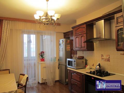 3-х квартира ул.Орджоникидзе в курортной зоне - Фото 1