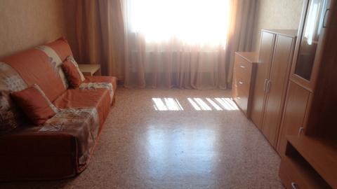 Сдается 2-я квартира в городе Мытищи на ул. Октябрьский проспект - Фото 5