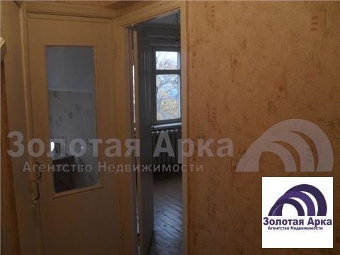 Продажа квартиры, Северская, Северский район, Ул. Ленина - Фото 4