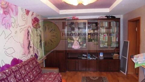 Объявление №48129794: Продаю 4 комн. квартиру. Вологда, ул. Панкратова, д. 86,
