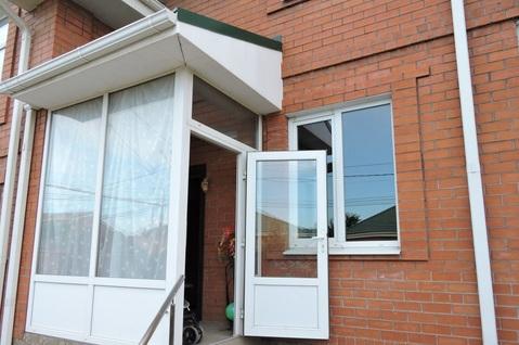 Большой добротный дом 270 кв.м. на 6 сотках, зжм - Фото 2