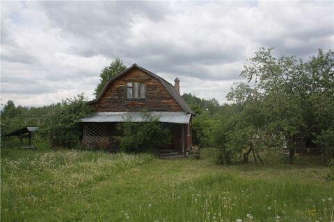 Продажа дома, Тельвяково, Киржачский район - Фото 2