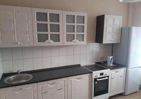 Сдается уютная однокомнатная квартира по ул.Нефтяников 85 - Фото 3