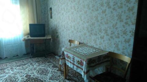 Аренда квартиры, Волгоград, Волгоград - Фото 5