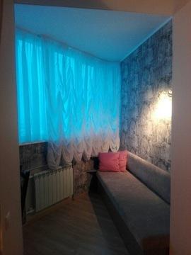 Продается 2-комнатная квартира г. Жуковский, ул. Гарнаева, д.14 - Фото 4
