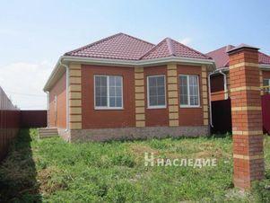 Продажа дома, Янтарный, Аксайский район, Ул. Янтарная - Фото 1