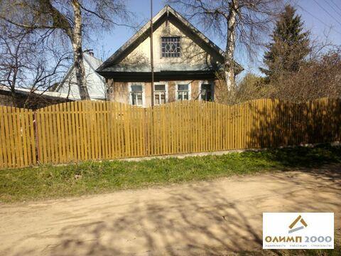 Объявление №49813874: Продажа дома. Санкт-Петербург