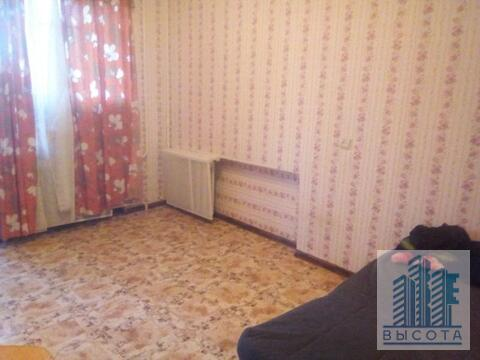Аренда квартиры, Екатеринбург, Ул. Декабристов - Фото 2