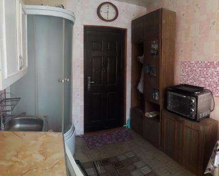 1к квартира, ул. Георгия Исакова, 142 - Фото 4