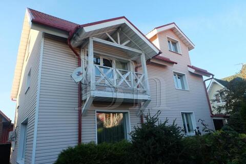 Три дома по цене одного! Хотите жить рядом со своими близкими, но . - Фото 3