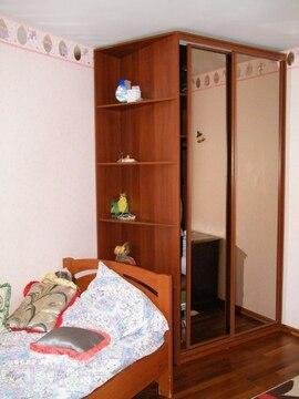 Аренда квартиры - Фото 5
