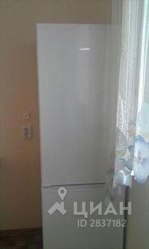 Аренда квартиры, Томск, Улица Дизайнеров - Фото 2