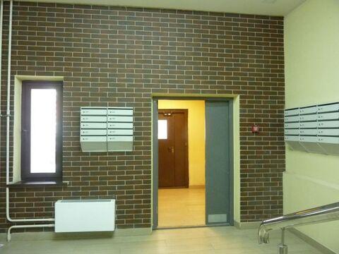 Продаем однокомнатную квартиру в ЖК Ольгино-Парк - Фото 3