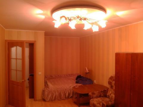 Сдается квартира рядом со станцией Подольск - Фото 4