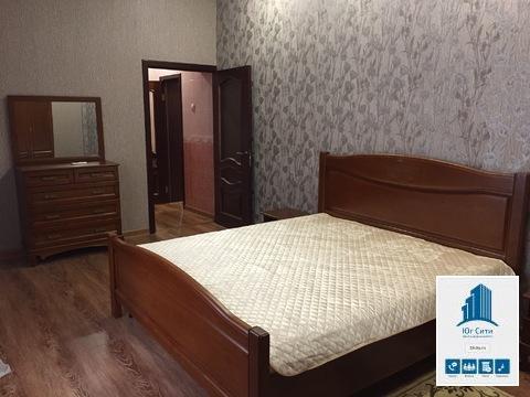 Объявление №50400780: Дом в аренду. Краснодар