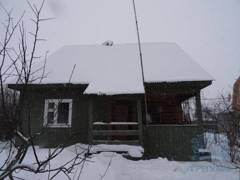 Продаётся дом в СНТ Жемчужина. - Фото 2
