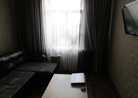 Продажа комнаты, Брянск, Ул. Молодой Гвардии - Фото 4