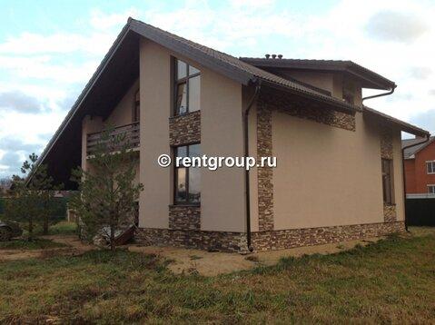 Аренда дома посуточно, Боровск, Боровский район - Фото 1