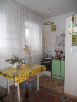 Кирпичный дом в г. Тутаев, левый берег, ул. В Набережная, 135 кв.м. - Фото 5