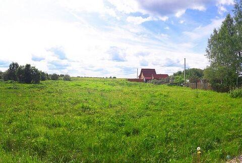 Продажа участка, Яблоновский, Тахтамукайский район, Ул. Короткая