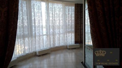 Продажа квартиры в ЖК Ладья - Фото 2