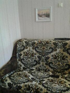 Аренда квартиры, Белгород, Гражданский пр-кт. - Фото 3