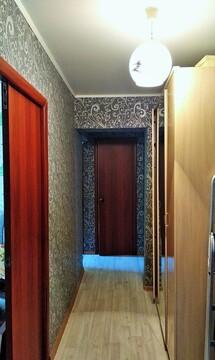 Прдаётся 3-х квартира в кирпичном доме Сергиев Посад, Энгельса, 5 - Фото 2